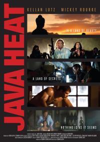 Java Heat (2013) Java Heat