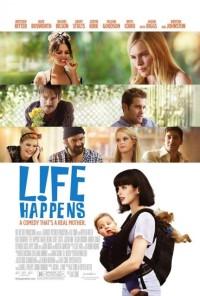 life-happens-598910l