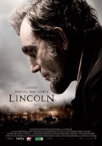 Lincoln (2012) Lincoln
