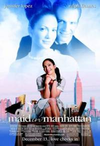 maid-in-manhattan-314684l