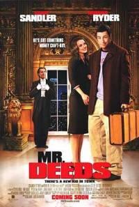mr-deeds-426564l