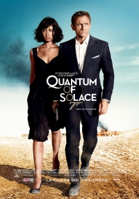 quantum-of-solace-150498l