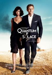 quantum-of-solace-150498l
