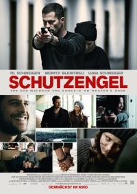Schutzengel (2012) Îngerul păzitor