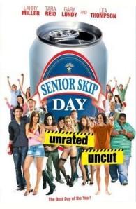 senior-skip-day-525556l