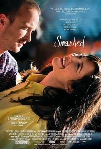 Smashed (2012) Smashed