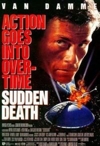 Sudden Death (1995) Moarte instantanee