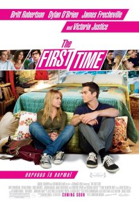 The First Time (2012) The First Time