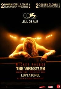 the-wrestler-847153l