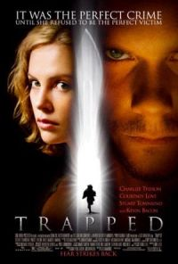trapped-924705l