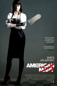american-mary-577752l