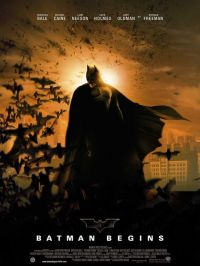batman-begins-108370l