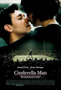 cinderella-man-543592l