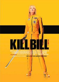 kill-bill-vol-1-433735l