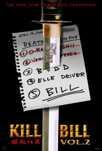 kill-bill-vol-2-349615l