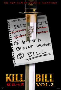 kill-bill-vol-2-349615l