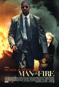 man-on-fire-879974l