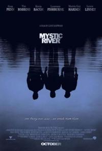 mystic-river-177027l