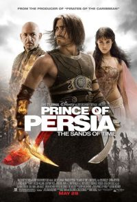 prince-of-persia-the-sands-of-time-532419l