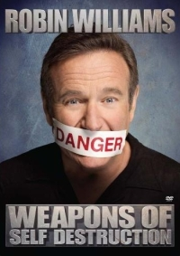 robin-williams-weapons-of-self-destruction-705124l