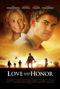 love-and-honor-246991l