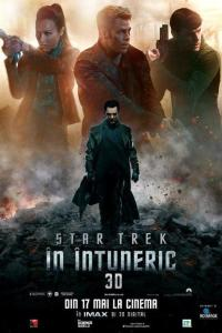 star-trek-into-darkness-941561l