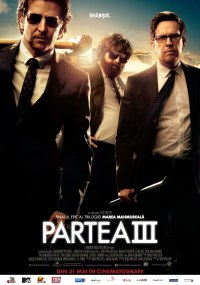 the-hangover-part-iii-874058l