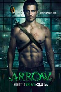 arrow-509166l