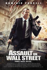 assault-on-wall-street-419442l