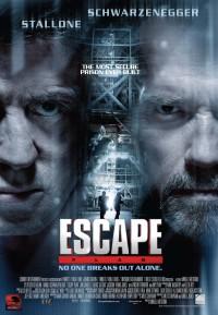 escape-plan-852838l