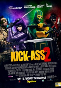 kick-ass-2-628083l