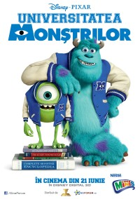 monsters-university-764195l