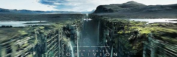 Oblivion-2013