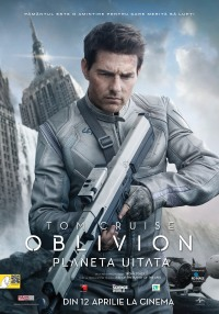 oblivion-790754l