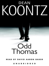 odd-thomas-991411l