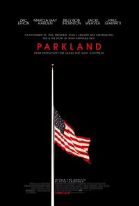 parkland-357691l