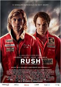 rush-887072l