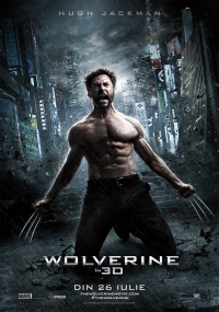 the-wolverine-878483l