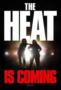 The_Heat_1369506713_2013