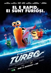 turbo-406731l