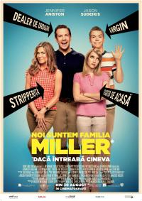 were-the-millers-780688l