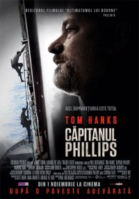 captain-phillips-437774l