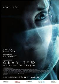 gravity-633312l