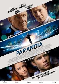 paranoia-313223l