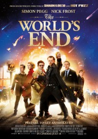 the-worlds-end-677744l
