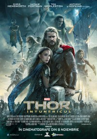 thor-the-dark-world-126554l