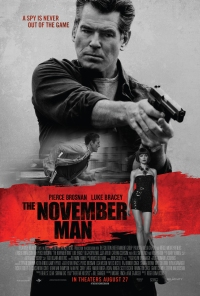 the-november-man-890759l