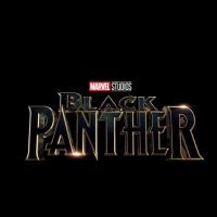 Black Panther (2018) Pantera neagră